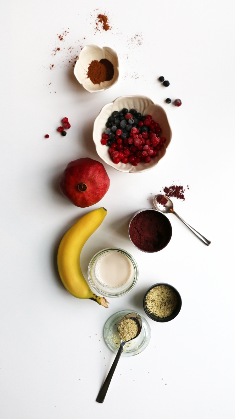 smoothiebowl_01