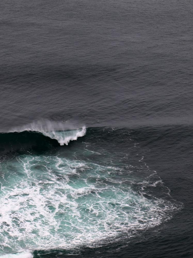 18_day_04-cliffs-of-moher-ocean