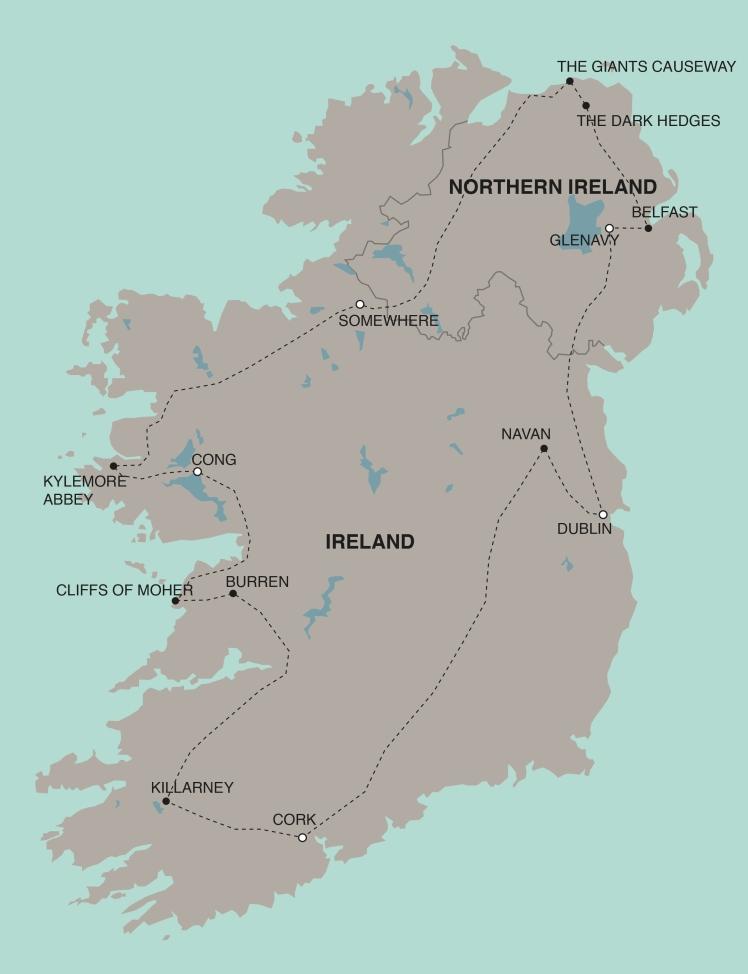irland Kopie5 Kopie