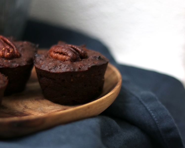 brownies_04