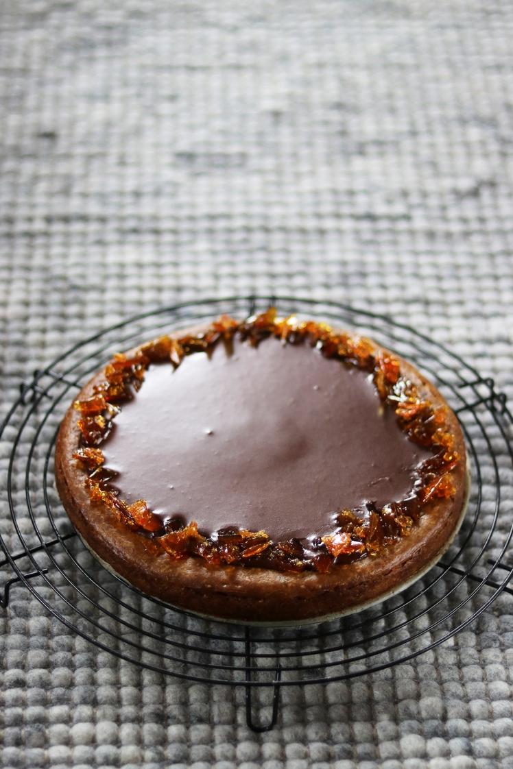 chestnut_cake_06