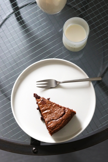 chocolatecake_04