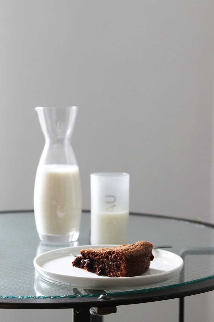 chocolatecake_05