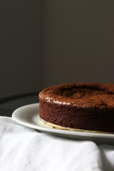 chocolatecake_06