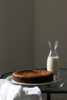chocolatecake_07