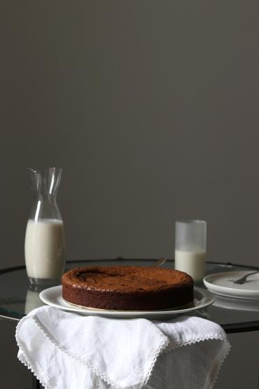 chocolatecake_09