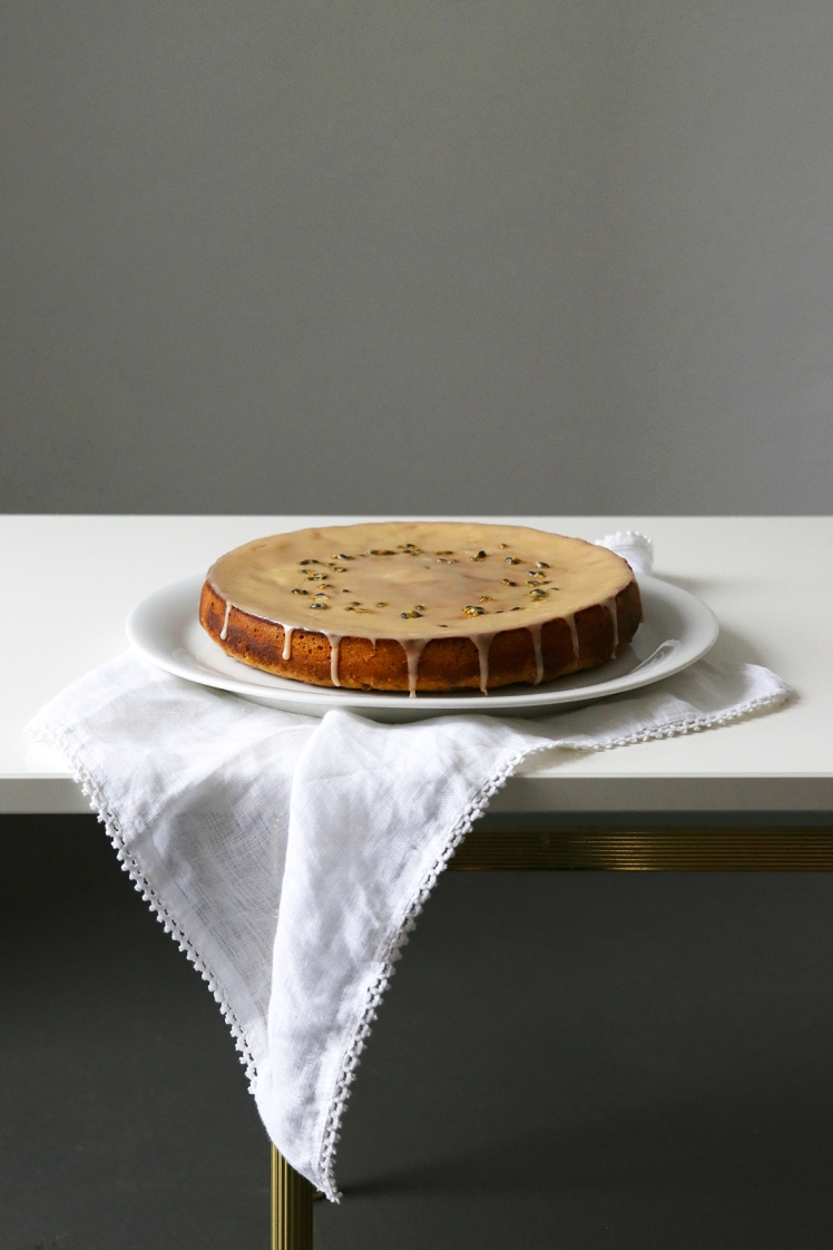 passion_cake_06