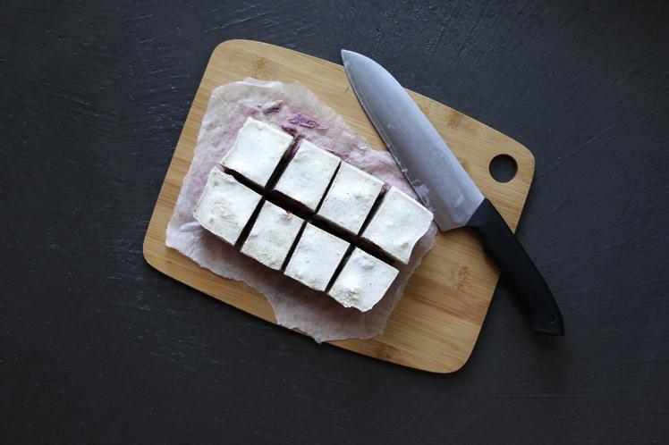 cheesecake_07